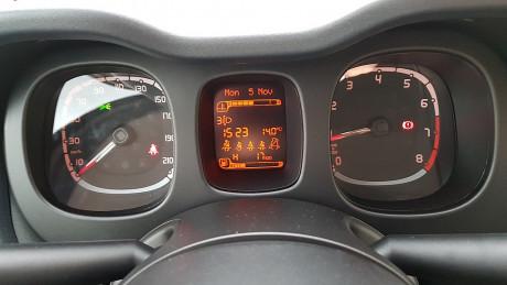 1406408195437_slide bei Autohaus Leibetseder GmbH in Ihre Fahrzeugfamilie