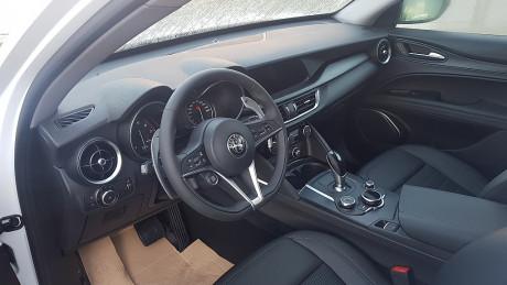 1406408203773_slide bei Autohaus Leibetseder GmbH in Ihre Fahrzeugfamilie