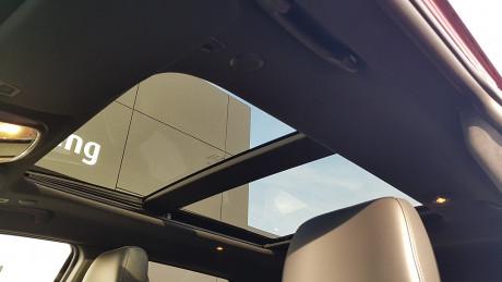 1406408267073_slide bei Autohaus Leibetseder GmbH in Ihre Fahrzeugfamilie