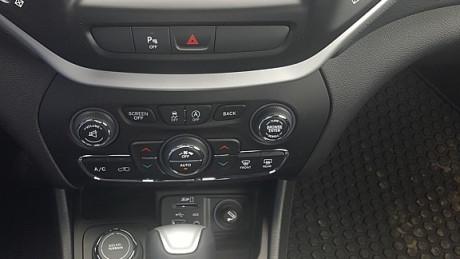 1406408315645_slide bei Autohaus Leibetseder GmbH in Ihre Fahrzeugfamilie