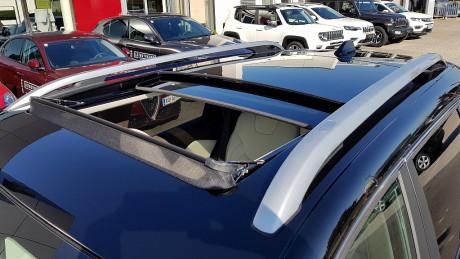 1406408315677_slide bei Autohaus Leibetseder GmbH in Ihre Fahrzeugfamilie