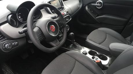1406408321239_slide bei Autohaus Leibetseder GmbH in Ihre Fahrzeugfamilie