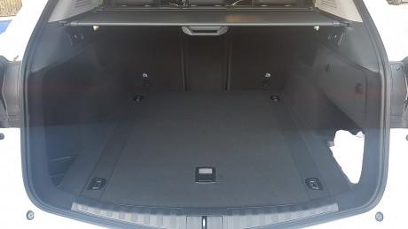 1406409496797_slide bei Autohaus Leibetseder GmbH in Ihre Fahrzeugfamilie