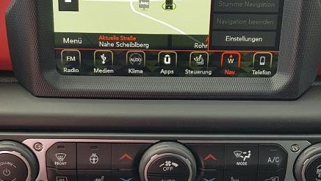 1406409497129_slide bei Autohaus Leibetseder GmbH in Ihre Fahrzeugfamilie