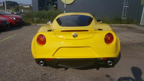 1406409497151_slide bei Autohaus Leibetseder GmbH in Ihre Fahrzeugfamilie