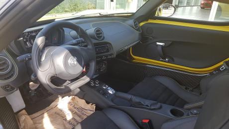 1406409497155_slide bei Autohaus Leibetseder GmbH in Ihre Fahrzeugfamilie