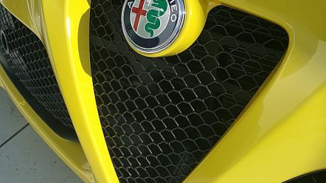 1406409497171_slide bei Autohaus Leibetseder GmbH in Ihre Fahrzeugfamilie