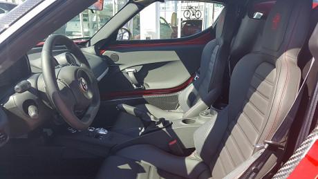 1406409497207_slide bei Autohaus Leibetseder GmbH in Ihre Fahrzeugfamilie