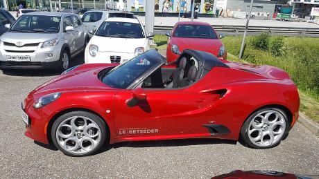 1406409497217_slide bei Autohaus Leibetseder GmbH in Ihre Fahrzeugfamilie