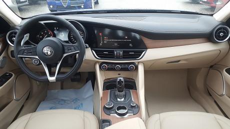 1406410057769_slide bei Autohaus Leibetseder GmbH in Ihre Fahrzeugfamilie