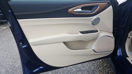 1406410057777_slide bei Autohaus Leibetseder GmbH in Ihre Fahrzeugfamilie