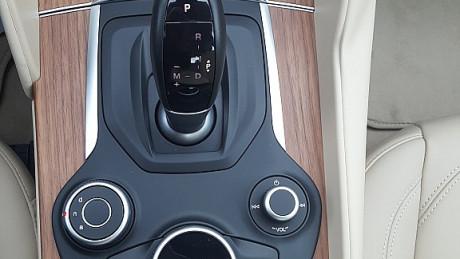 1406410057779_slide bei Autohaus Leibetseder GmbH in Ihre Fahrzeugfamilie