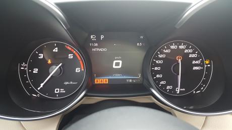 1406410057781_slide bei Autohaus Leibetseder GmbH in Ihre Fahrzeugfamilie