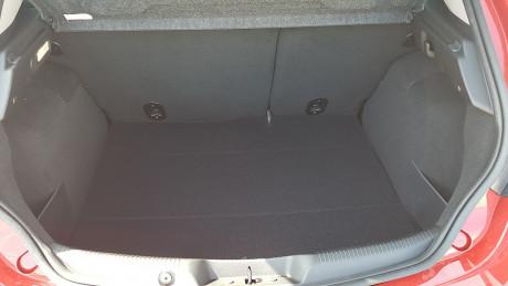 1406410058269_slide bei Autohaus Leibetseder GmbH in Ihre Fahrzeugfamilie