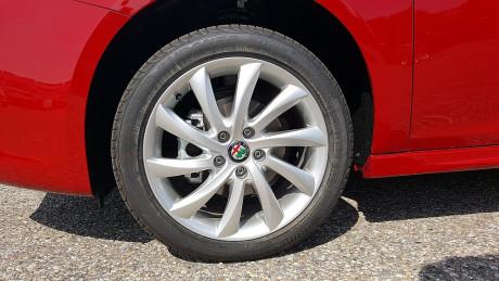 1406410058271_slide bei Autohaus Leibetseder GmbH in Ihre Fahrzeugfamilie