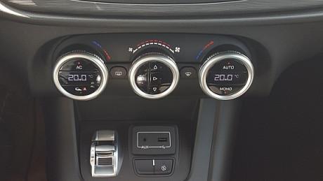 1406410058279_slide bei Autohaus Leibetseder GmbH in Ihre Fahrzeugfamilie