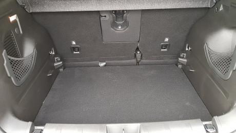 1406410063991_slide bei Autohaus Leibetseder GmbH in Ihre Fahrzeugfamilie