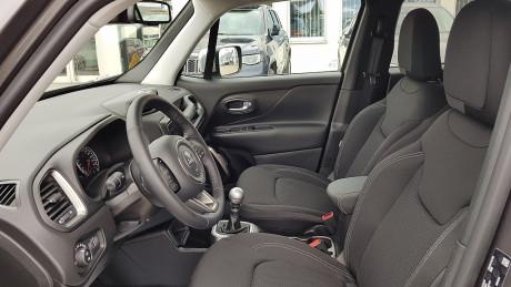 1406410063997_slide bei Autohaus Leibetseder GmbH in Ihre Fahrzeugfamilie