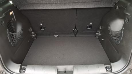 1406410064495_slide bei Autohaus Leibetseder GmbH in Ihre Fahrzeugfamilie