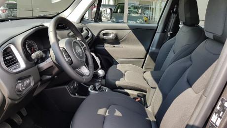 1406410064501_slide bei Autohaus Leibetseder GmbH in Ihre Fahrzeugfamilie