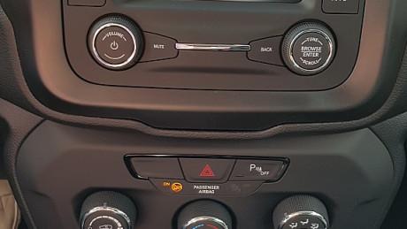 1406410064505_slide bei Autohaus Leibetseder GmbH in Ihre Fahrzeugfamilie