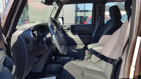 1406410064725_slide bei Autohaus Leibetseder GmbH in Ihre Fahrzeugfamilie