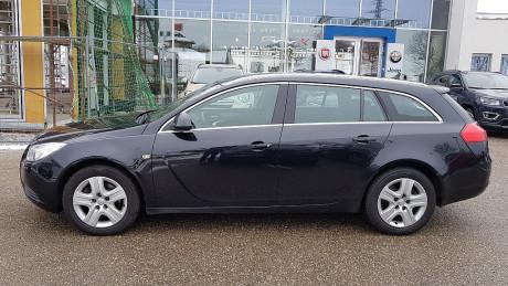 1406410064781_slide bei Autohaus Leibetseder GmbH in Ihre Fahrzeugfamilie