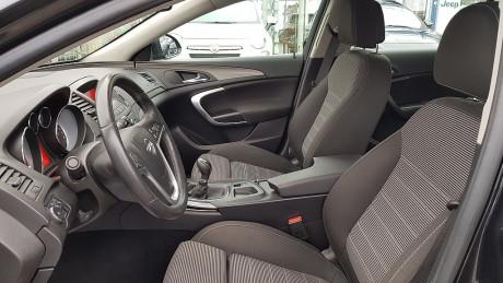 1406410064793_slide bei Autohaus Leibetseder GmbH in Ihre Fahrzeugfamilie