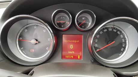 1406410064795_slide bei Autohaus Leibetseder GmbH in Ihre Fahrzeugfamilie