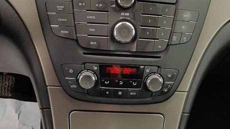 1406410064797_slide bei Autohaus Leibetseder GmbH in Ihre Fahrzeugfamilie