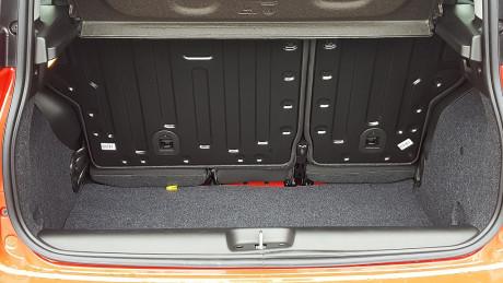 1406410432901_slide bei Autohaus Leibetseder GmbH in Ihre Fahrzeugfamilie