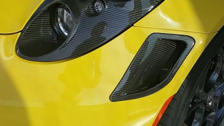 1406411647823_slide bei HWS || Autohaus Leibetseder GmbH in