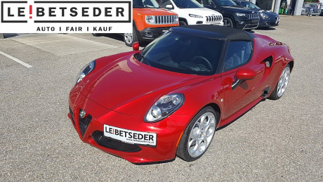 1406411647827_slide bei HWS || Autohaus Leibetseder GmbH in