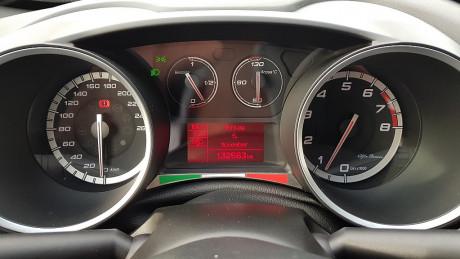 1406411648079_slide bei HWS    Autohaus Leibetseder GmbH in