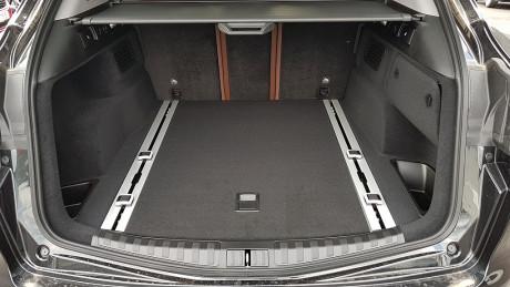 1406411648149_slide bei HWS    Autohaus Leibetseder GmbH in