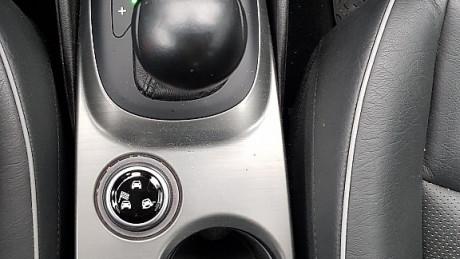 1406411648475_slide bei HWS || Autohaus Leibetseder GmbH in