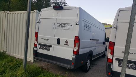 1406411648499_slide bei HWS || Autohaus Leibetseder GmbH in