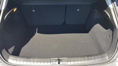 1406411648619_slide bei HWS || Autohaus Leibetseder GmbH in