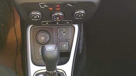 1406411649055_slide bei HWS    Autohaus Leibetseder GmbH in