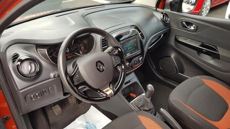 1406411649555_slide bei HWS    Autohaus Leibetseder GmbH in