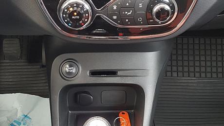 1406411649563_slide bei HWS    Autohaus Leibetseder GmbH in