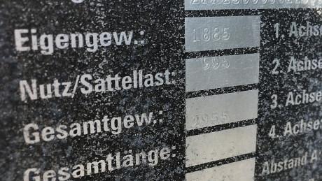 1406411649797_slide bei HWS || Autohaus Leibetseder GmbH in