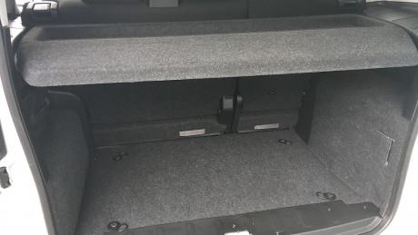 1406411649859_slide bei HWS || Autohaus Leibetseder GmbH in