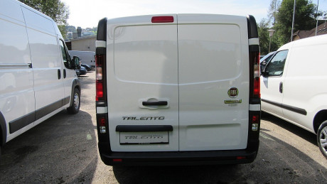 1406411649875_slide bei HWS || Autohaus Leibetseder GmbH in