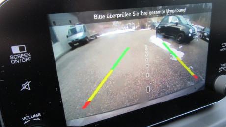 1406411650025_slide bei HWS || Autohaus Leibetseder GmbH in