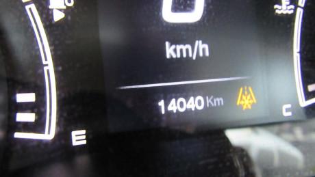 1406411650031_slide bei HWS || Autohaus Leibetseder GmbH in