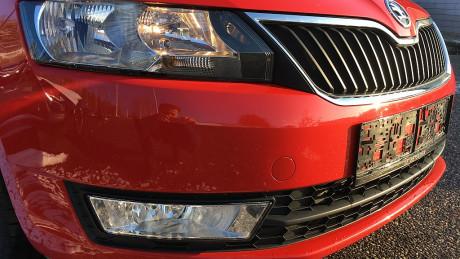 1406411650217_slide bei HWS || Autohaus Leibetseder GmbH in