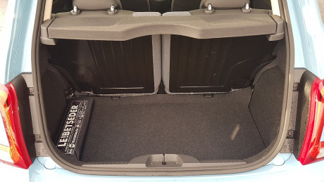 1406412282467_slide bei HWS || Autohaus Leibetseder GmbH in