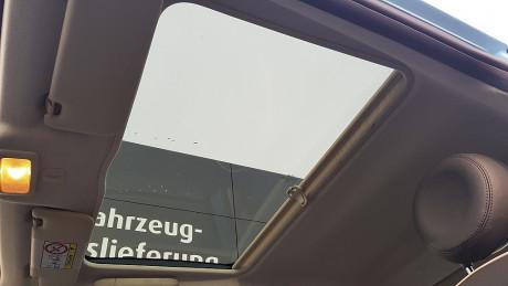 1406412282475_slide bei HWS || Autohaus Leibetseder GmbH in