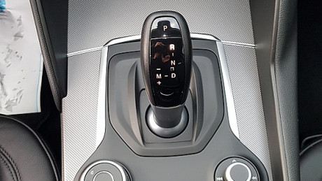 1406413748157_slide bei HWS || Autohaus Leibetseder GmbH in